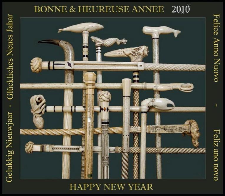CANNES-Bonne Année 2010 - BLOG 4.jpg