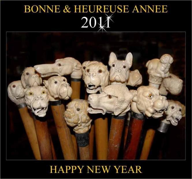 CANNES-Bonne Année 2011-BLOG.jpg