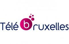 CANNES - telebruxelles - logo.jpg