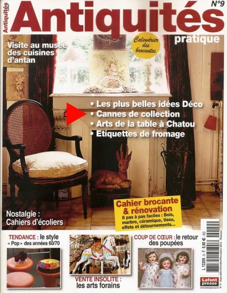 BLOG-D.T. Antiquités-Pratique N°9.jpg