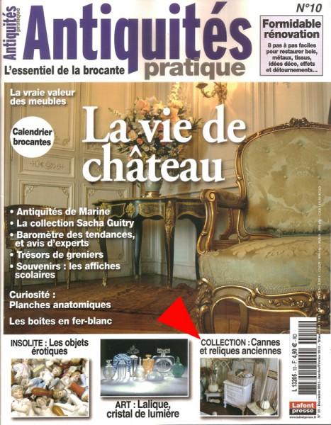 BLOG-D.T. Antiquités-Pratique N°10.jpg