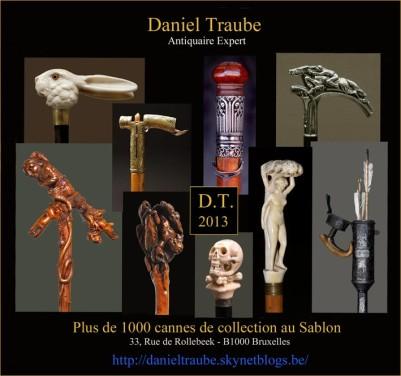 wandelstock,canne,collection,cane,baton,bruxelles,grand sablon,sablon,curiosite,les cannes,pommeau ivoire,malacca,cannes prestigieuses