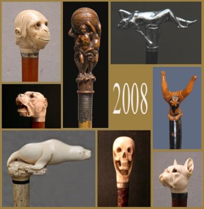 Projet cannes différentes 2008 A