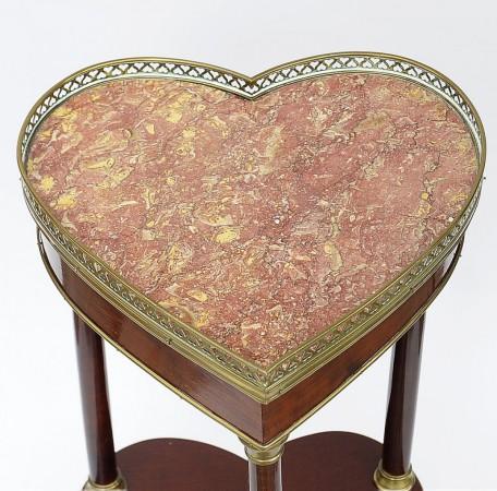 coeur,meuble,cordiforme,mobilier