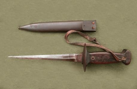 14-18,ww1,1ww,bâton,guerre,armes,combat,canne,collection,militaria,grande guerre,tranchée