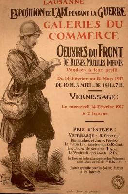 WW1,1WW,guerre,14 18,1914,bâton,canne,tranchée,trench,poilu,art populaire,art des tranchées,trench art,