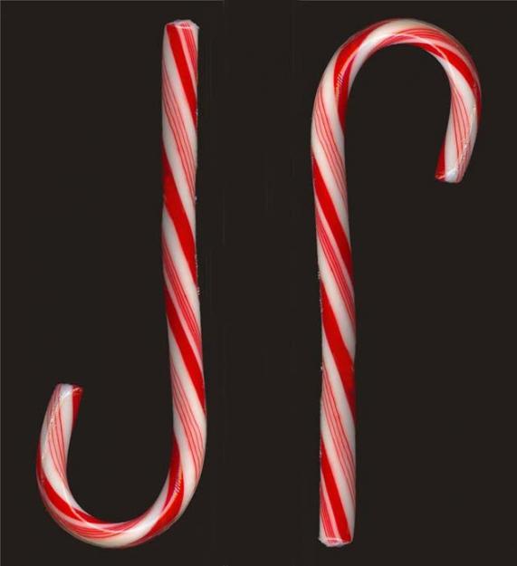 canne,bâton,bâtonnet,sucre,candy,cane,noël,christmas,bonbon,sucrerie,douceur,candy cane,