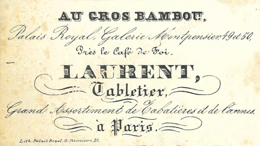 cannes,cannes anciennes,document,art populaire,bois sculpté,grotesque,carte de visite,tradition,folklore,symbole,
