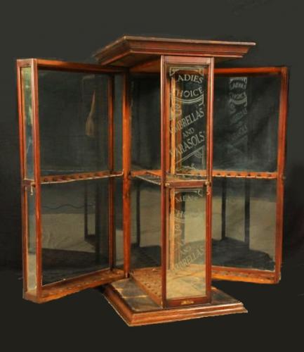 cannes,cannes de collection,présentoir,cabinet,meuble,magasin,