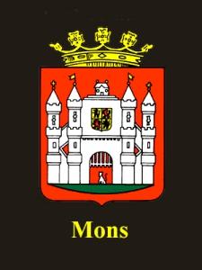 canne,mons,doudou,lumeçon,ducasse,folklore,art populaire