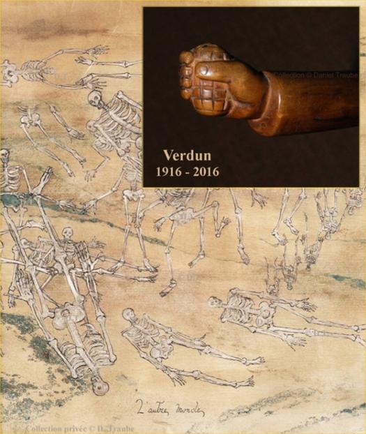cannes, cane, walking stick, stick, bâton,guerre, 1914-1918, 14-18, souvenir, poilus, grande guerre, WW1, 1WW,